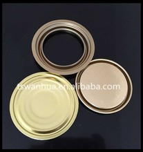 leading manufacturers and suppliers of tin lid in china