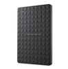 Expansion 1tb Hard Disk Portable External