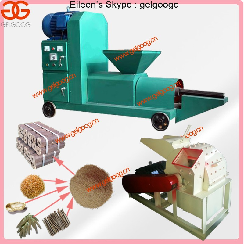 Hookah Charcoal Machine | Charcoal Manufacturer Oven | Charcoal Making Machine Price