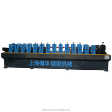 Drywall framing system stud track furring metal bead corner angle ceiling channel roll forming machine