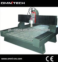 3d stone processing machinery