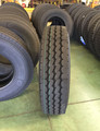 Chinese Truck Rruck Tire TBR 12R22.5 TM319 good quality