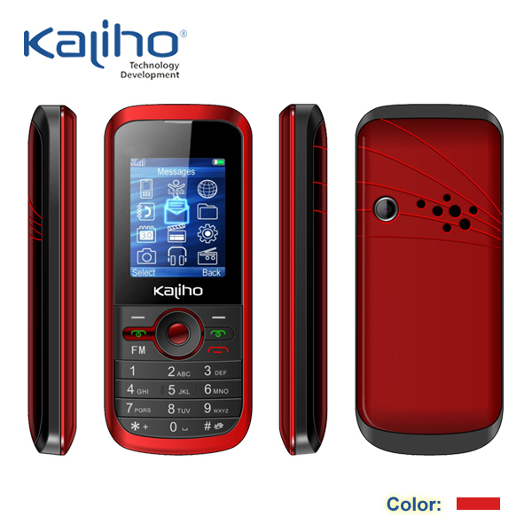 Wholesale China Import New Arrival Cheap Star Mobilephone