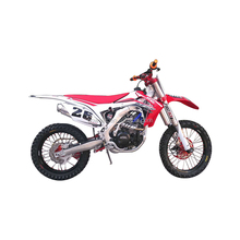 Hot Sale Dirt Bike 250Cc Made In China