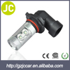 Hot selling car accessory 9005 auto led headlight fog light for bmw e36 12 months warranty