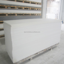 best quality blend 5mm acrylic solid surface sheet slab