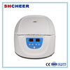 Medical Equipent Rich Plsama Prf Centrifuge
