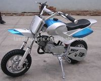 2012 new model 47cc dirt bike/cheap motorcycle (LD-DB204)