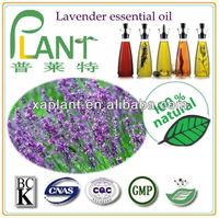 Natural Lavender essential oil price
