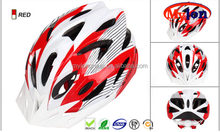 adjustable Anti-seismic And Anti Fall Good Quality Outdoor games Sports Helmets