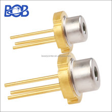 bob high power infrared laser ir 850 nm 5mw 10mw 50mw 200mw 500mw 1w Package TO-18 / TO5 / C-mount laser diode 850nm