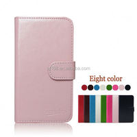 Flip Case For Sony Xperia arc S LT18i Stand Wallet Leather Case For Sony Xperia arc S LT18i Wholesale