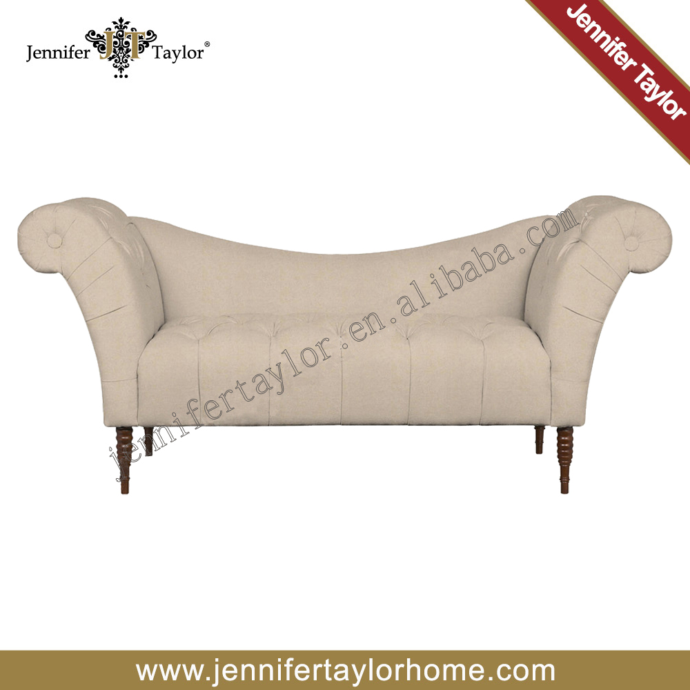 Domestici soggiorno mobili semplice divano a buon mercato for Mobili di design a buon mercato