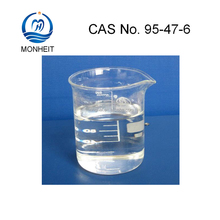 WIth Low Price For O-xylene/1,2-Dimethylbenzene/Ortho-xylene CAS 95-47-6