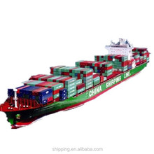 sea shipping forwarder to Myanmar Thailand Malaysia vera SKYPE:colsales08