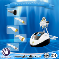 Health Medical Ultrasonic Cavitation Price For