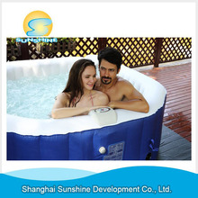 Promotion Personalized Hot hot tub massage nozzles whirlpool