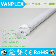 18w led tubes 1.2m led 2835 18 av tube janpese led tube t8