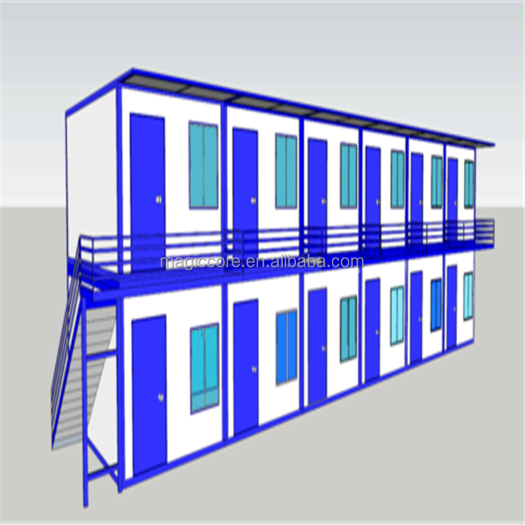 3 bedroom prefab modular home mexico steel prefab home house hotel portable toilet mobile toilet