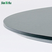 jialifu colorful hpl table countertops for school supplier