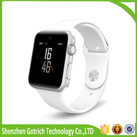 new 2016 waterproof cell phone smart watch 3g worlds smallest watch phone,digital multimedia mobile watch