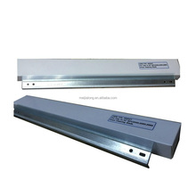Drum Cleaning Blade For Ricoh Color Copier MPC 2030 2050 2051 2530 2550 2551