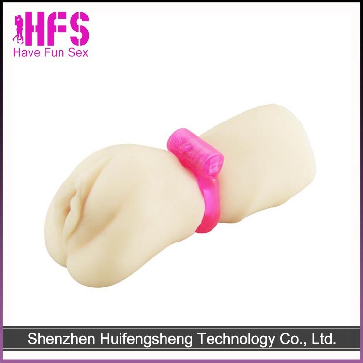 New Design China Wholesale Full Silicone Sex Doll Fake Pussy