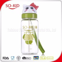 New Design Personalized cheap water bottles for kids