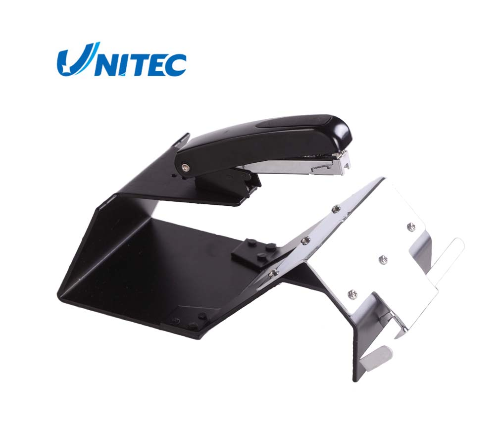 High demand sell book binding stapler interesting products from china