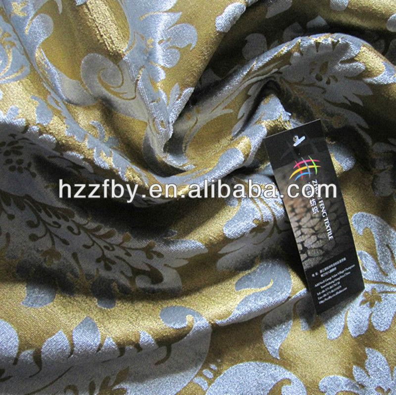 meilleur canap mur de tissu de d coration en tissu dor tissu canap tissu types tissus tiss s. Black Bedroom Furniture Sets. Home Design Ideas