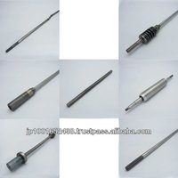 japanese china shaft machining Japanese quality Best price Good service