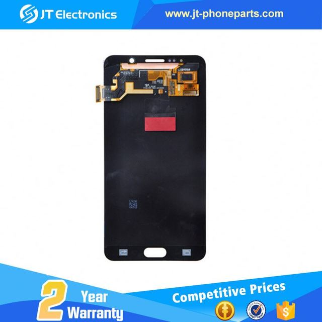 Wholesale for samsung galaxy note lcd screen,touch screen digitizer for samsung gt s3370