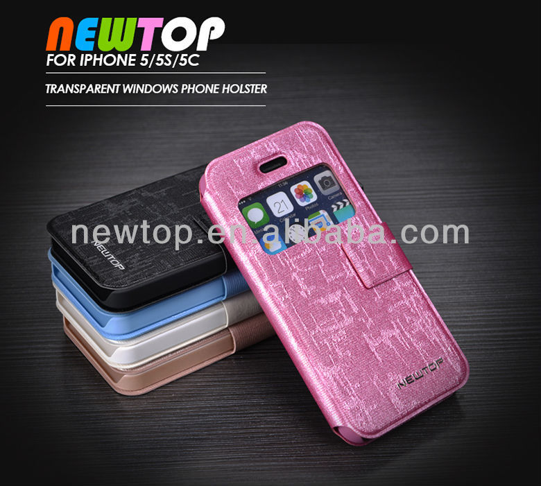 silicone phone case for iphone/samsung/others custom logo OEM case