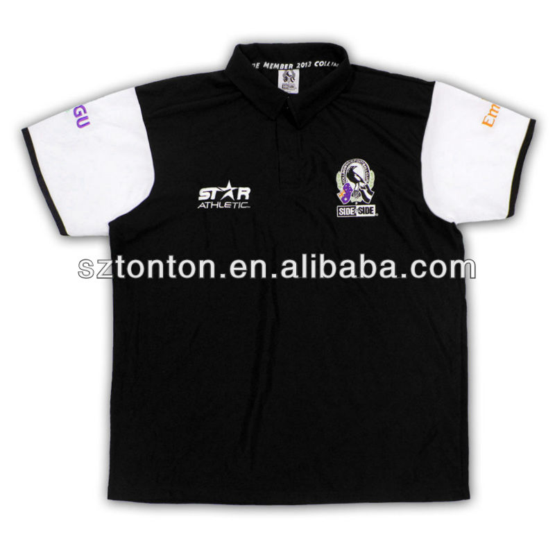 latest fashion sublimation custom dye motor racing wear