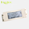 60w 1550ma smart control dimmbale led light driver