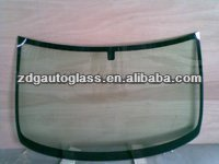 automobile /laminated front glass /windshield/windscreen