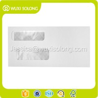 custom made high quality paper bubble envelope