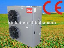 residential home heat pumps