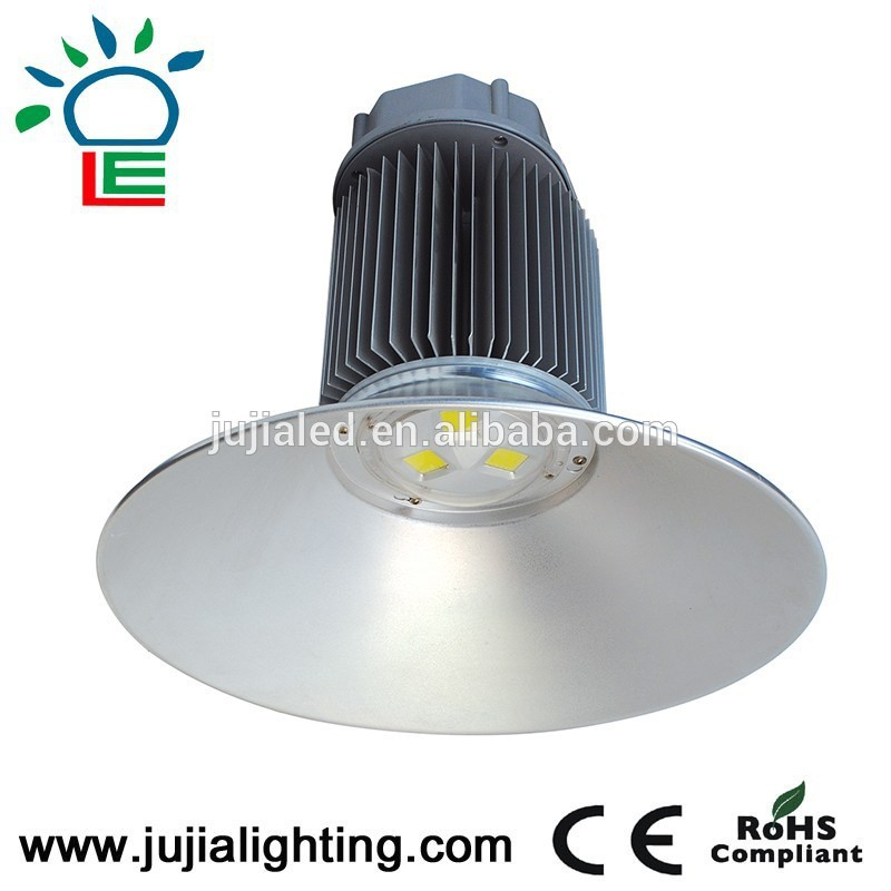 2015 Hot Sale Product Led High Bay Light 200W