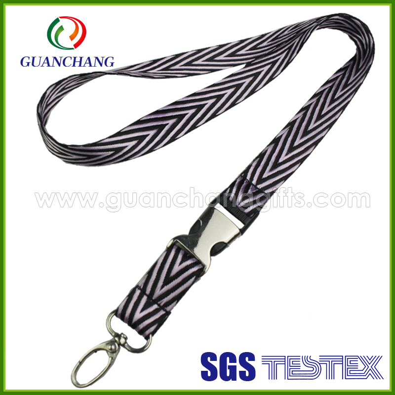 2016 alibaba business for sale party supplies lanyard china wholesale