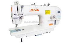 JY9900D direct drive computer high speed lockstitch straight sewing machine