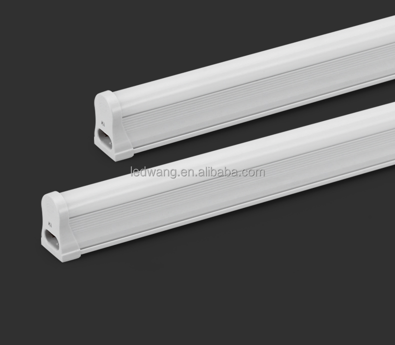 AC85-265V 26w 6FT 1800mm 180cm 1.8m t8 integrated led <strong>tube</strong>
