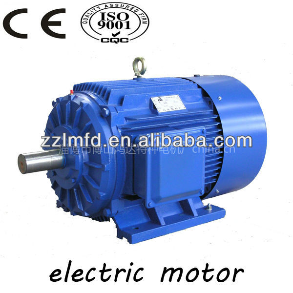 global warranty! good quality of three-phase 12v electric bicycle hub motor