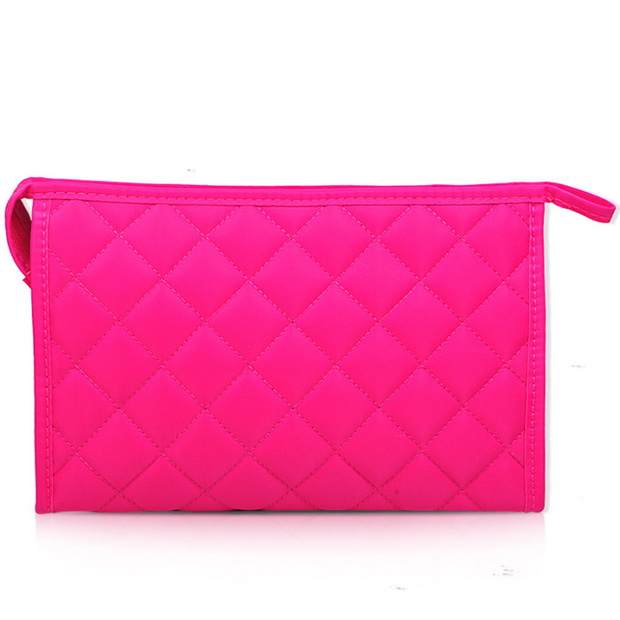 Hot sales custom travel makeup bag blank wholesale colorful quilted cosmetic bag_7.jpg