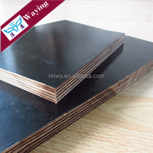 Top grade formwork plywood/pp shuttering panel /pp formwork panel