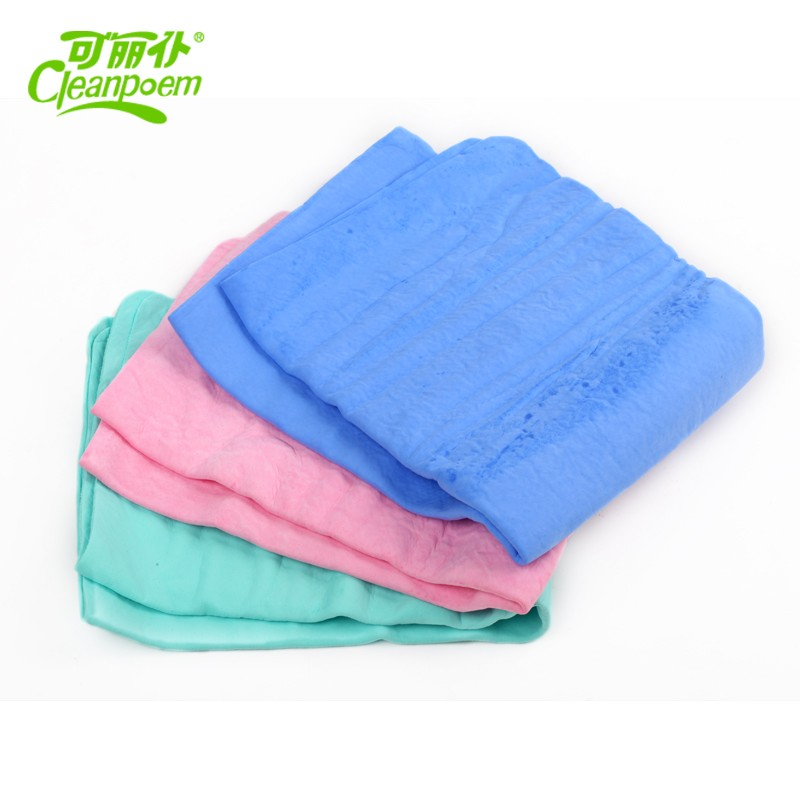 wholesale high quality pva cooling towel
