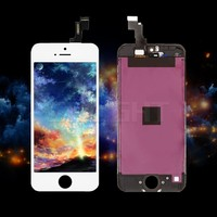 Factory direct cherry mobile touch screen phone for iphone SE
