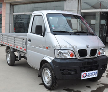 Right hand drive 250cc gasoline mini truck