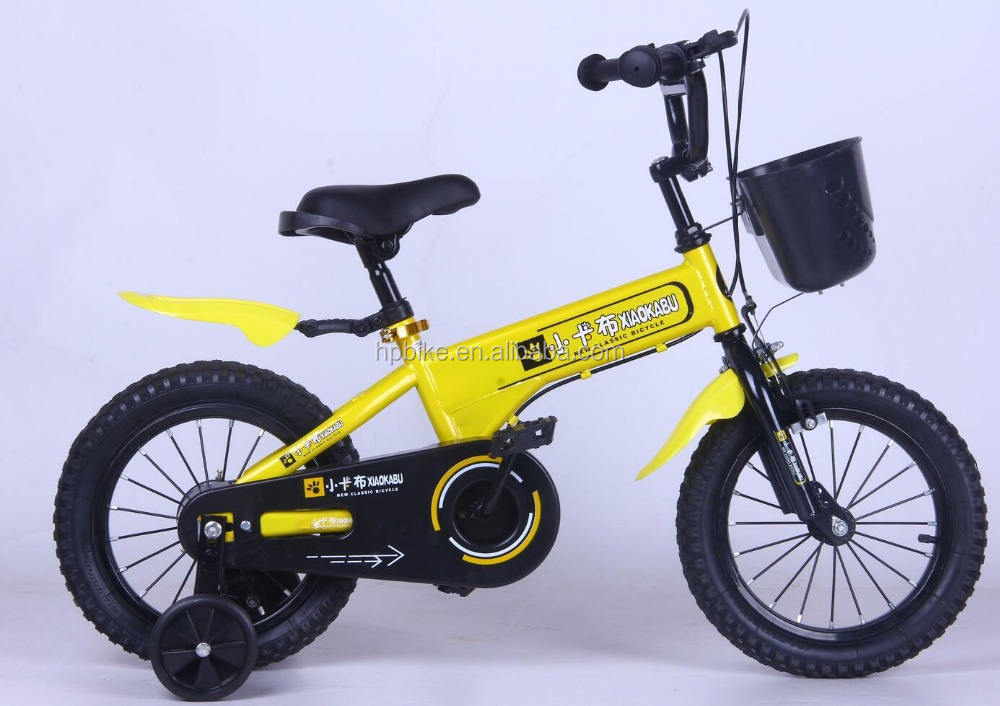 Kids mountain bike/children bicycle for 4 years old child /kids sport bike