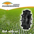 Top quality 12.4-28 farm tractor tires for sale accept 30% deposit